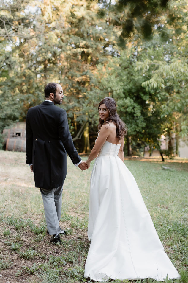 This image has an empty alt attribute; its file name is wedding-verona-782.jpg