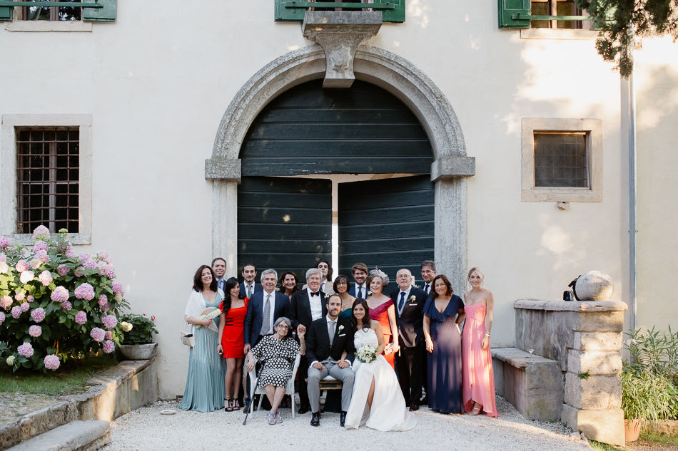 This image has an empty alt attribute; its file name is wedding-verona-823.jpg