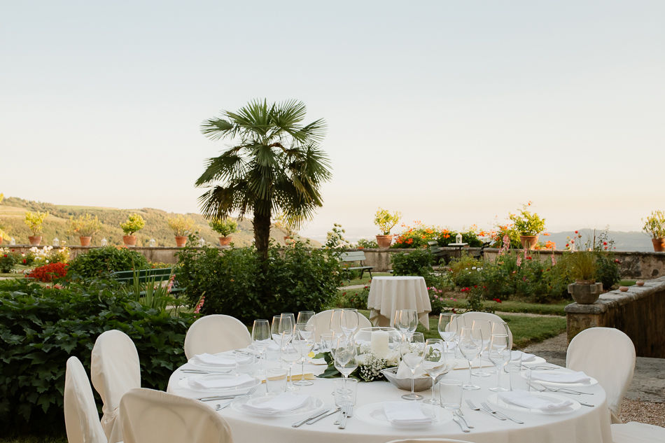 This image has an empty alt attribute; its file name is wedding-verona-889.jpg