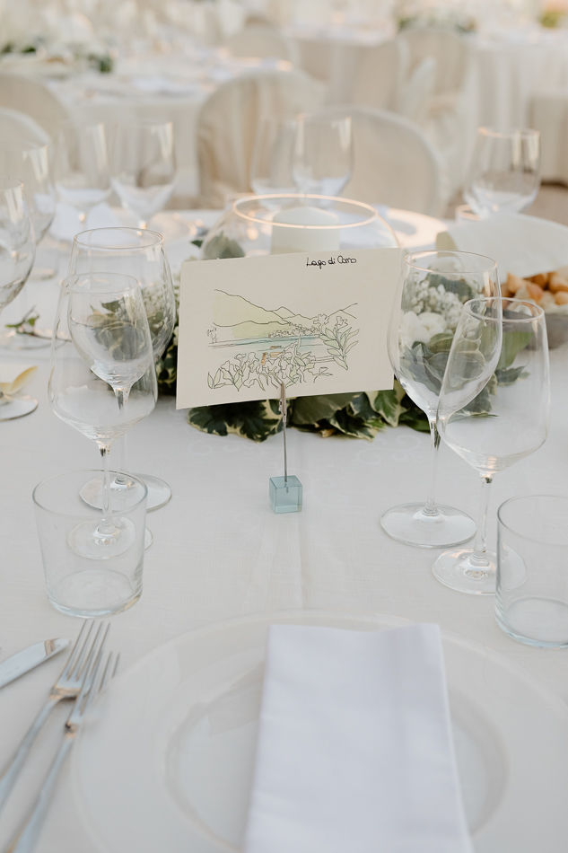 This image has an empty alt attribute; its file name is wedding-verona-890.jpg