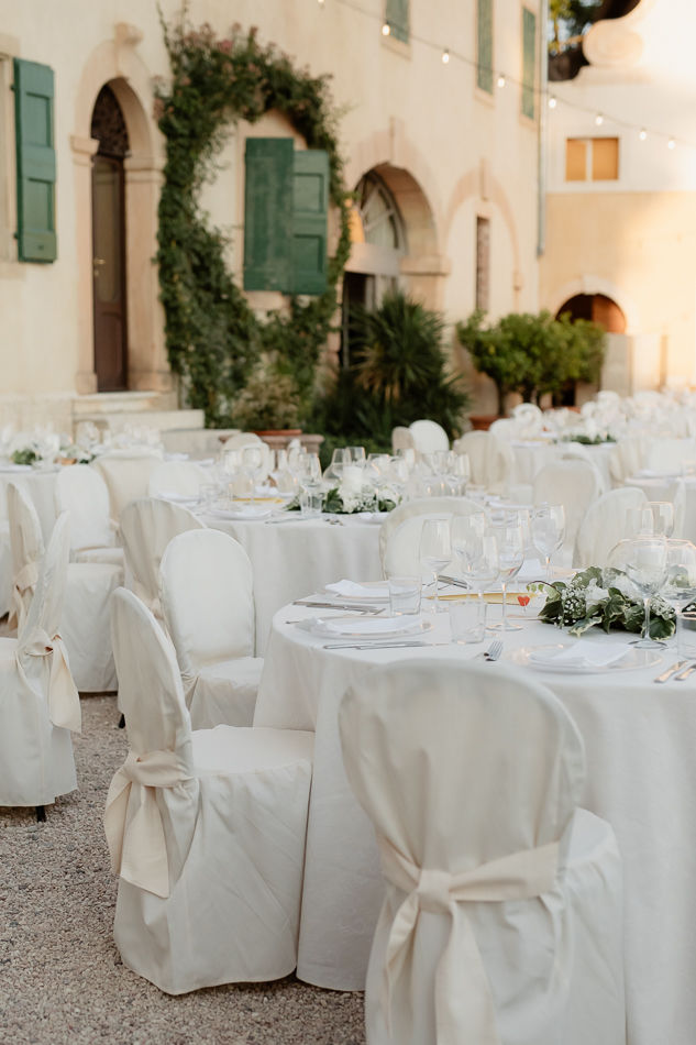This image has an empty alt attribute; its file name is wedding-verona-893.jpg