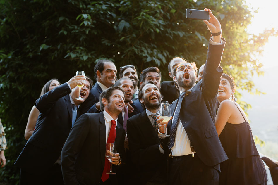 This image has an empty alt attribute; its file name is wedding-verona-927.jpg