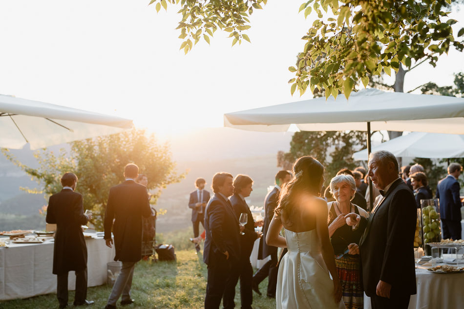 This image has an empty alt attribute; its file name is wedding-verona-965.jpg