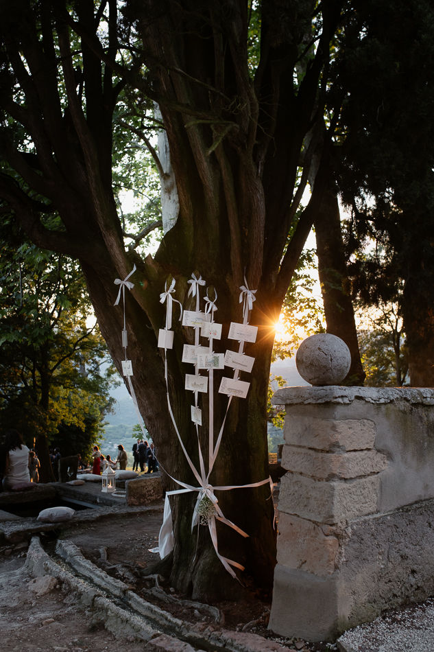 This image has an empty alt attribute; its file name is wedding-verona-990.jpg